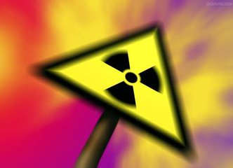 家用电器的辐射强度有多大?对人体有什么危害资讯生活